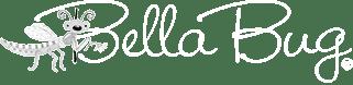 Bella Bug | JLB web design, SEO, digital marketing and website support in Boca Raton and Fort Lauderdale FL