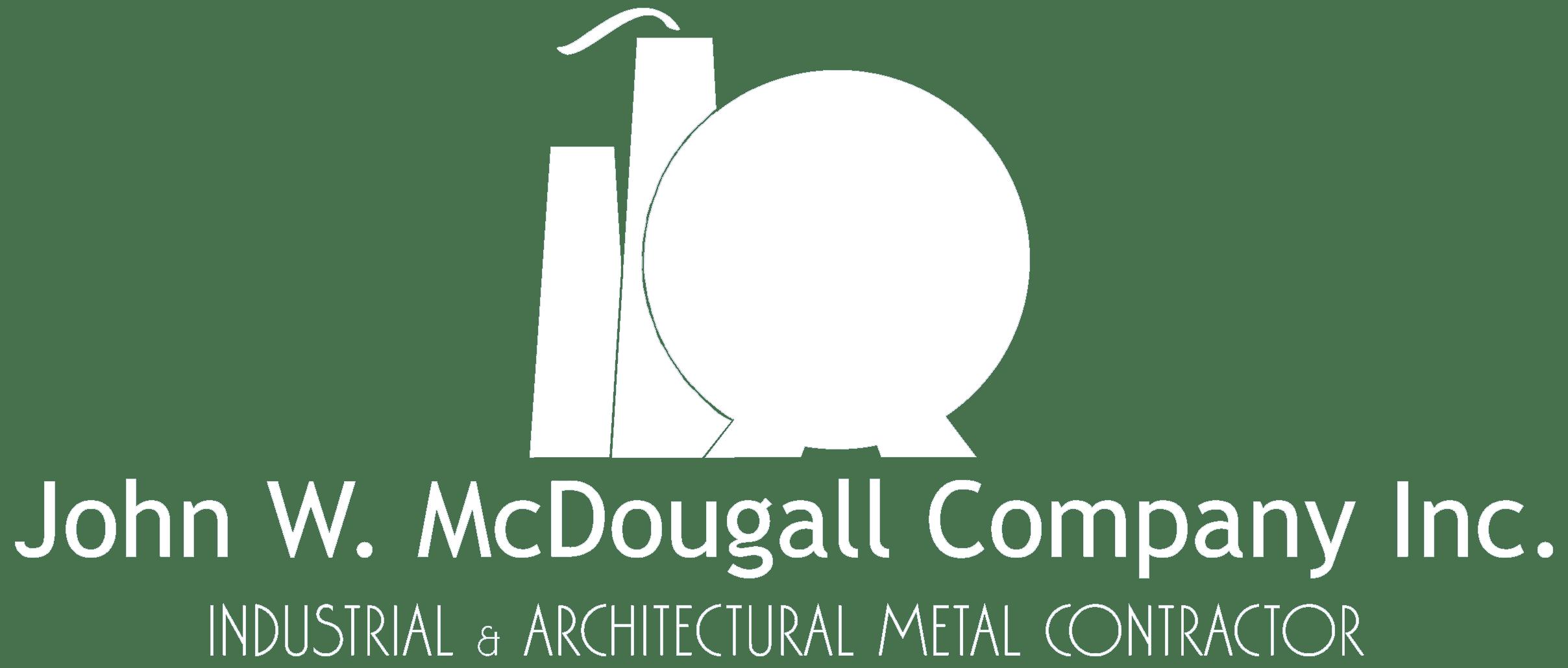 John McDougal | JLB web design, SEO, digital marketing and website support in Boca Raton and Fort Lauderdale FL