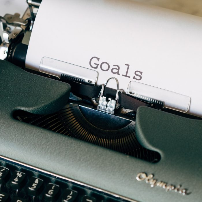 Don't lose sight of the real goals of your digital marketing