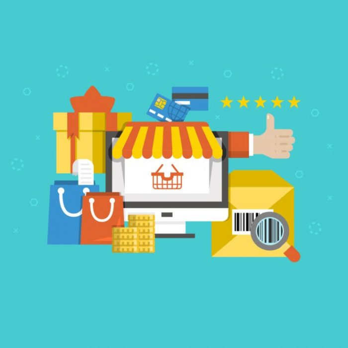 Shopify VS BigCommerce – What to Pick in 2021